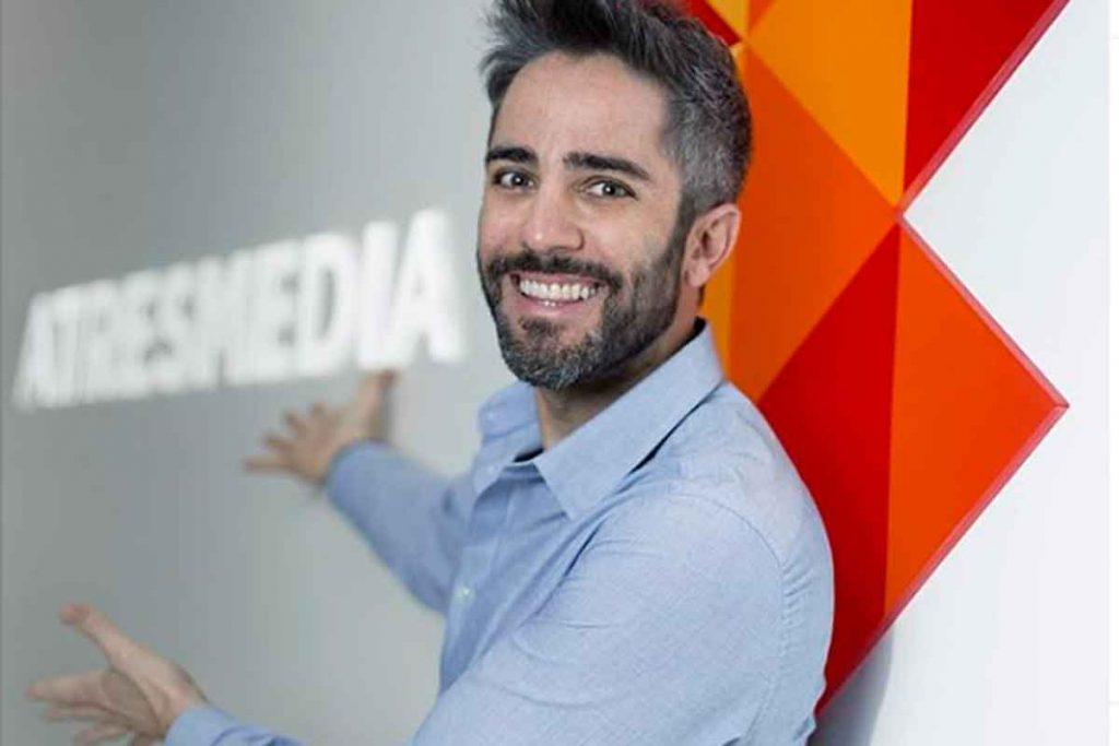 Roberto Leal invierte 1.300 euros en retoques estéticos