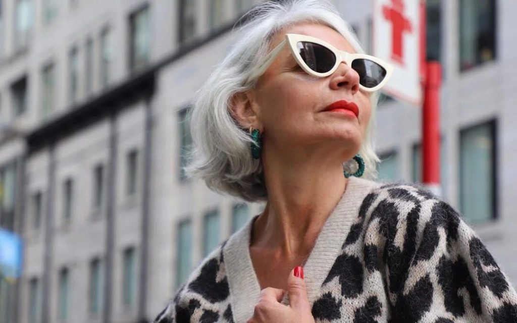 cortes de pelo para mujeres de 50